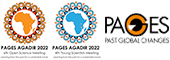 PAGES Agadir 2021